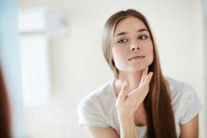 Hydratační kosmetický přípravek